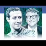 How To Make Money Online Fast 2017 – 100% Secret Facebook Cash System