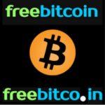 Free Bitcoin #4   Lucre Muito Com Nova estratégia !!