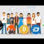 Cloud Mining 🔴 model PEMBAYARAN OTOMATIS harian pada Bitcoin, Ethereum, Monero, Dash