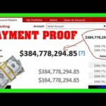 How To Make Money Online Fast   Make Money Online From Home 2017