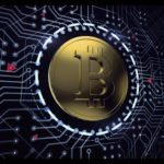 BITCOIN WILL COLAPSE THE BANKING SYSTEM (part 1 of 2)