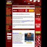 Make Money Online With Casino Cash Cow.