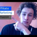 Top 5 Ways to Make MONEY Online with Amazon Affiliate Marketing