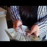 Make Money Online 2017 How To Make Money From Home Online Fast Earn $300 A Day