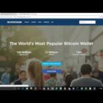 NewAge Bank, Bitcoin mining, Bitcoin