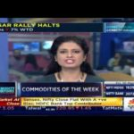 BITCOIN UPDATE FROM CNBC TV18 | UPDATES FOR INDIAN BITCOIN TRADERS