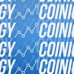 BATT Episode 48: Bitcoin & Altcoin Trading Talk
