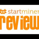 Startminer Honest Review | Startminer.com Review | Startminer Scam Review