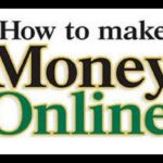 How to make money online Learn and Earn with TAT Academy