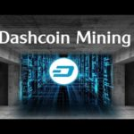 DASH to $130 and X11 mining contract to 3000MH. Sell ether and buy STEEM