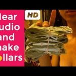 Hear Audio clips and make Dollars – Make Money Online