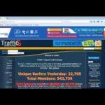 Free BTC Online Job – 5,000 satoshi every 5 minutes