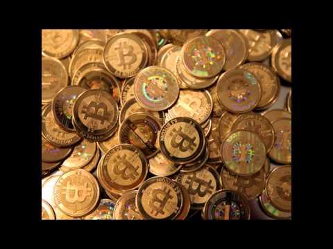 HASH PROFIT. Отличный майнинг Bitcoin. БЕСПЛАТНО 7 ДНЕЙ.