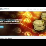 GladiaCoin Review – Scam Warning.