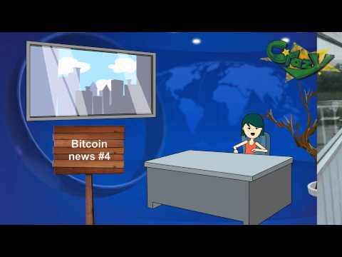 Bitcoin News 4