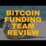 Bitcoin Funding Team Scam Review – Watch This First!!!
