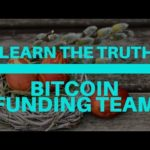 Bitcoin Funding Team Review – Is It Legit Business Or Scam?