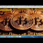 كيف تدخل عالم الربح من البيتكوين Bitcoin  بسرعة  –  شرح من البداية الى الاحتراف