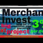 Merchant Invest MY NEW PROJECT 2017