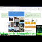 Free Bitcoin Cloud Miner Every 5 min Earn 5000 satoshi