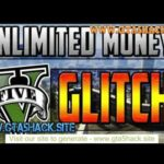 THE NEW BEST WAYS TO MAKE THE MOST MONEY IN GTA ONLINE – UPDATED 2017 GTA 5 MONEY MAKING GUIDE!