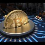 BONUS 15 GHS ($0.05) БЕСПЛАТНО! Новый Облачный Майнинг Bitcoin Mining BTC Telcominer