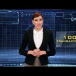 BITCOIN & gainbitcoin. AWARENESS VIDEO ENGLISH ! FULL HD !