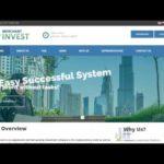 2º Saque Merchant Invest, 3% ao dia