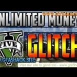 GTA Online Best Ways To Make Money! – TOP 5 Ways For Fast & Easy Money In GTA Online Updated!