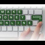 HOW TO MAKE MONEY ONLINE FAST IN HINDI URDU  USING FACEBOOK WHATSAPP  EARN 14745 Rs IN 7 DAYS 2017