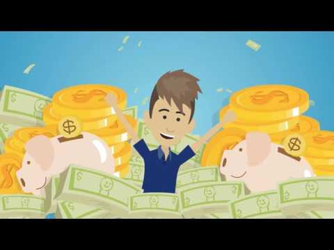 bitcoin jobs online