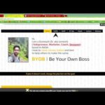 How to make money online with just Rs. 500 | change your life
