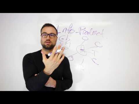 how make money online - how to make money online fast 2 legit ways on how to make money online fast