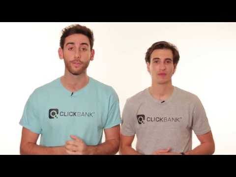 How to make MORE MONEY online with ClickBank 3.0 update Affiliate Marketing