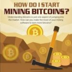 What is Bitcoin Minning In English