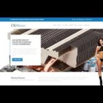 CKminer – Genuine Bitcoin Cloud mining – 15 KHS FREE – My payout # 19 – 0.00525608 BTC