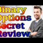 BINARY OPTIONS REVIEW: BINARY STRATEGY – OPTIONS TRADING (HOW TO MAKE MONEY ONLINE)