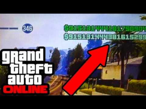 GTA 5 ONLINE: HOW TO MAKE $50000 IN 2 MINUTES! MAKE MONEY (GTA 5 ONLINE GET MONEY FAST)