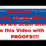 All Bitcoin Sites are Scam Sites