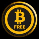 Free Bitcoins Scam or Legit
