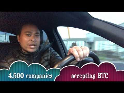 Bitcoin's silent increase of  merchant & consumer adoption in Japan