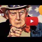 Bitcoin Charts & News – 07.04.2017 | Bitcoin Giveaway