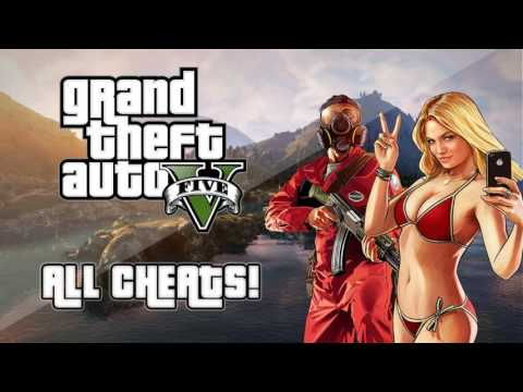 GTA 5 Online - How To Make Easy Money Online! *No Hacks No Mods!* (GTA 5 Next Gen)