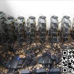Ed  Ethans Bitcoin cast 21 scalability mining centralization and is MT GOX insolvent