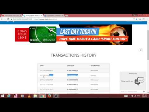 NewAge Bank  Not scam live withdraw proof and invest -join fast and invest  link in description