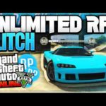 The Fastest and Easiest Way to Make Money in GTA Online – $25000 VIP and CEO Missions