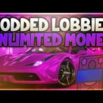 WOW! FREE $13,000,000 FROM ROCKSTAR GAMES! – MAKE MONEY FAST IN GTA 5! (GTA 5 Online)