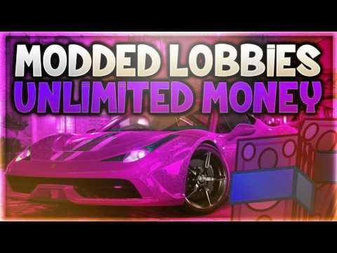 WOW! FREE $13,000,000 FROM ROCKSTAR GAMES! - MAKE MONEY FAST IN GTA 5! (GTA 5 Online)