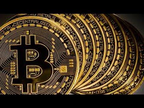start mining ücretsiz bitcoin kasma