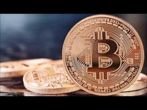 How To Make Money Millions Of Dollars With Bitcoin Mining